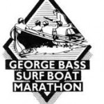 George Bass Surf Boat Marathon 2018