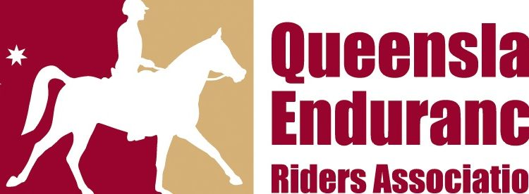 Queensland Endurance Riders Association State Championships 2018